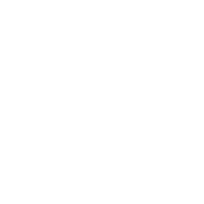 italian food & more
